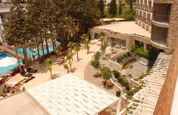фото Mio Bianco Resort изображение №46