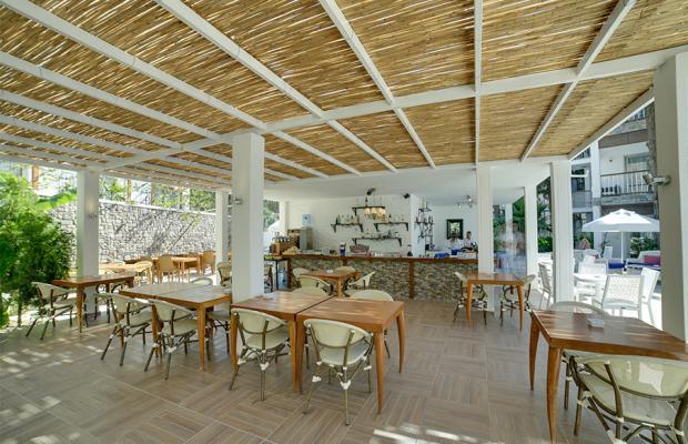 фото отеля Mio Bianco Resort изображение №5