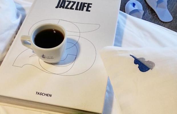 фотографии Jazz изображение №20