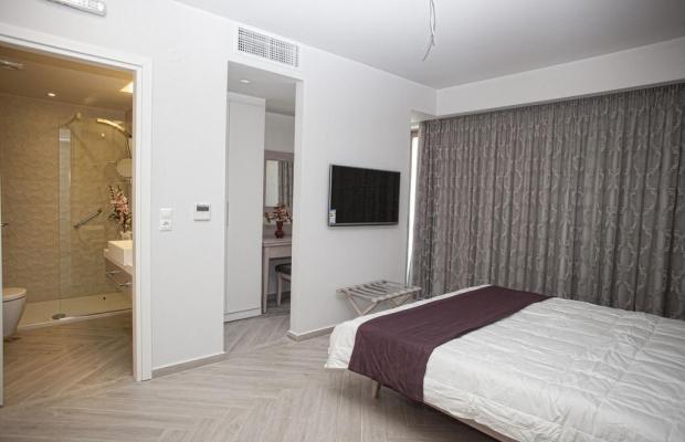 фото отеля Eleonora Hotel Apartment изображение №25