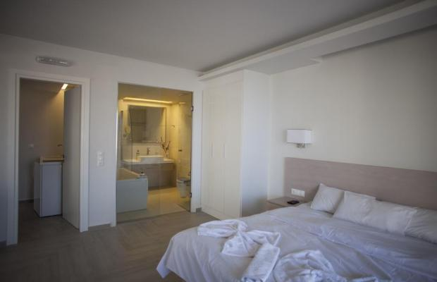фотографии Eleonora Hotel Apartment изображение №4