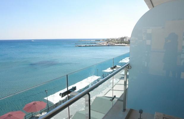 фотографии El Greco Hotel Ierapetra изображение №16