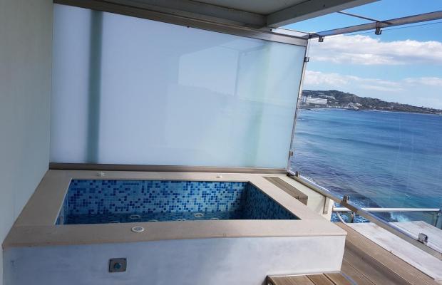 фотографии El Greco Hotel Ierapetra изображение №8