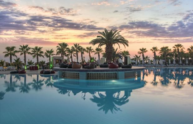 фотографии Botanik Hotel & Resort (ex. Delphin Botanik World of Paradise) изображение №40
