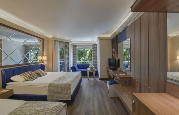 фотографии Botanik Hotel & Resort (ex. Delphin Botanik World of Paradise) изображение №28
