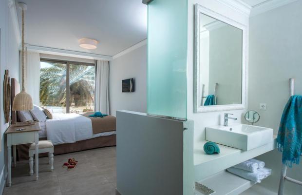фото отеля Drossia Palms Hotel Studios  изображение №17