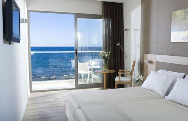 фото отеля Aktia Lounge & Spa (ex. Sentido Anthousa Resort) изображение №49