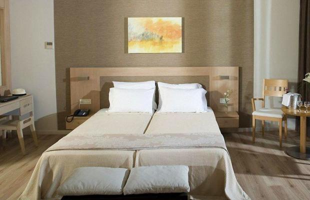 фото отеля Aktia Lounge & Spa (ex. Sentido Anthousa Resort) изображение №45