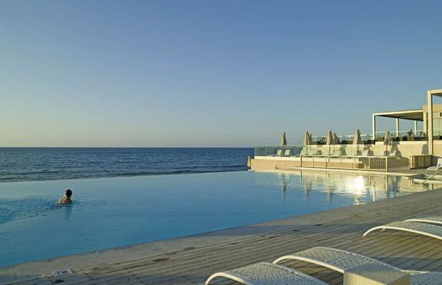 фото Aktia Lounge & Spa (ex. Sentido Anthousa Resort) изображение №18