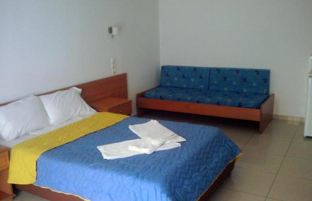 фотографии отеля Eleni Palace изображение №27