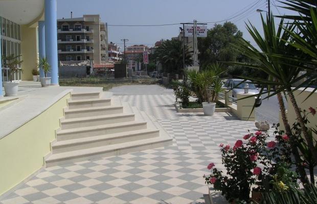 фото отеля Eleni Palace изображение №25