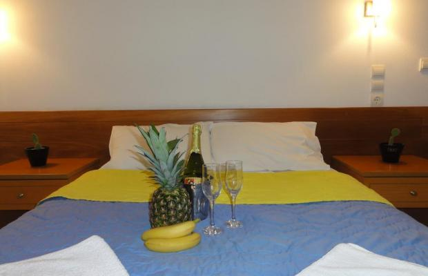 фото отеля Eleni Palace изображение №17