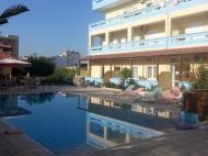 Eleni Palace, Apts