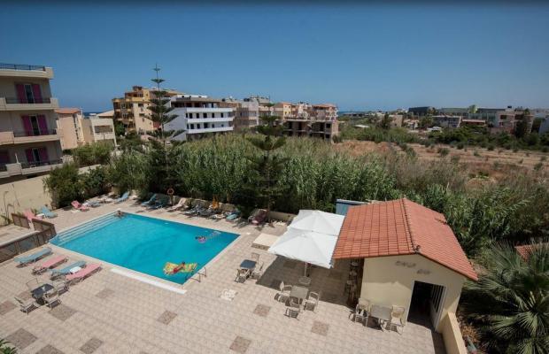 фото отеля Eleni Palace изображение №5