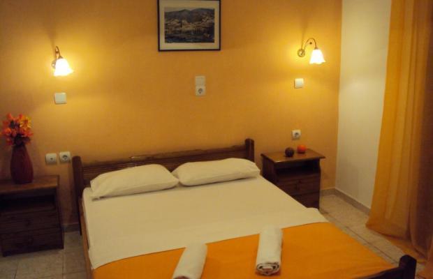 фотографии отеля Elgoni Apartments изображение №7