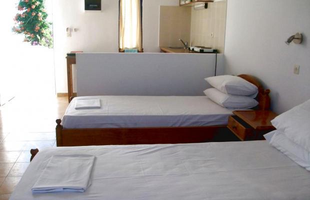 фото отеля Miros Apartment Hotel изображение №9