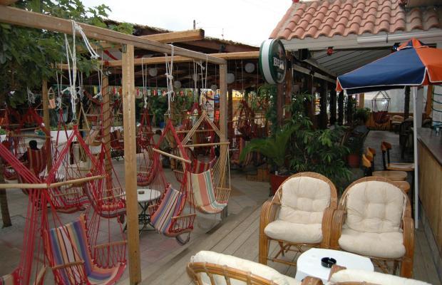 фотографии отеля Alkyonides изображение №7