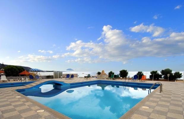 фото отеля Alkyonides изображение №5