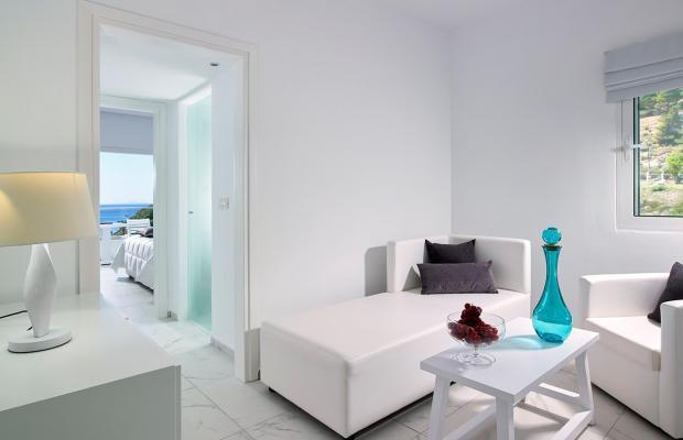 фотографии Dimitra Beach Resort изображение №88