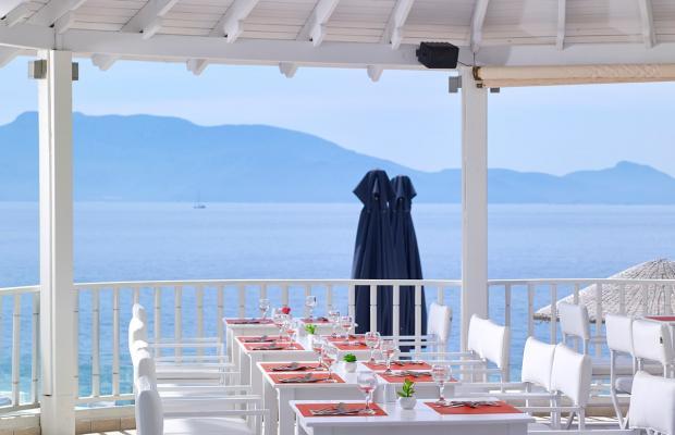 фото Dimitra Beach Resort изображение №30