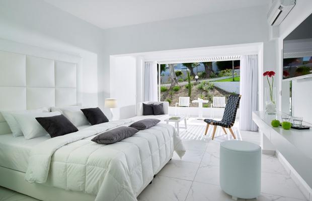 фото отеля Dimitra Beach Resort изображение №17