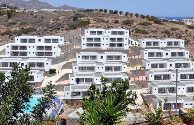 фото Ariadne Beach Hotel изображение №26