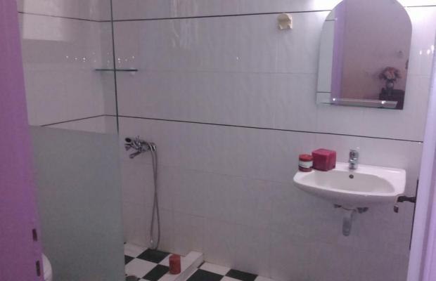 фотографии Fotula Apartment изображение №28