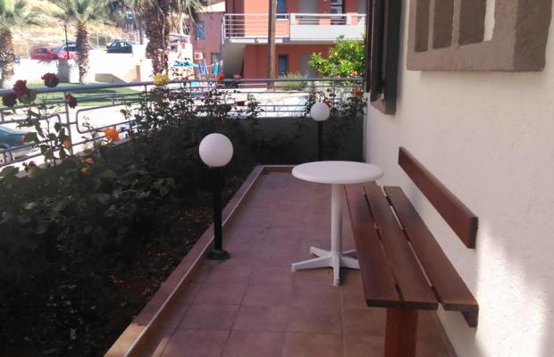фотографии Fotula Apartment изображение №16