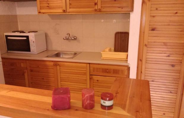 фото Fotula Apartment изображение №10