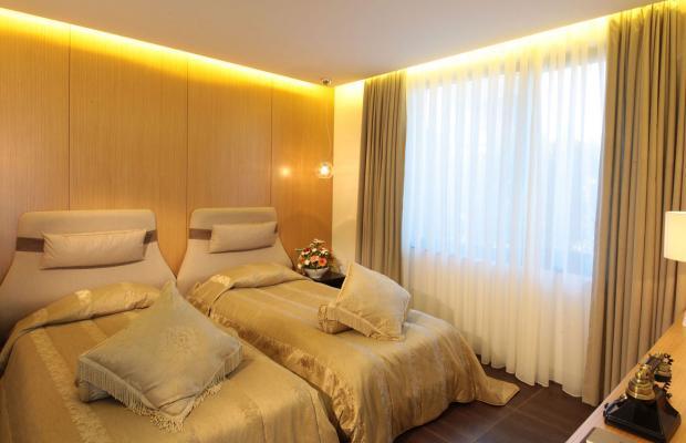 фото отеля Amara Dolce Vita изображение №17