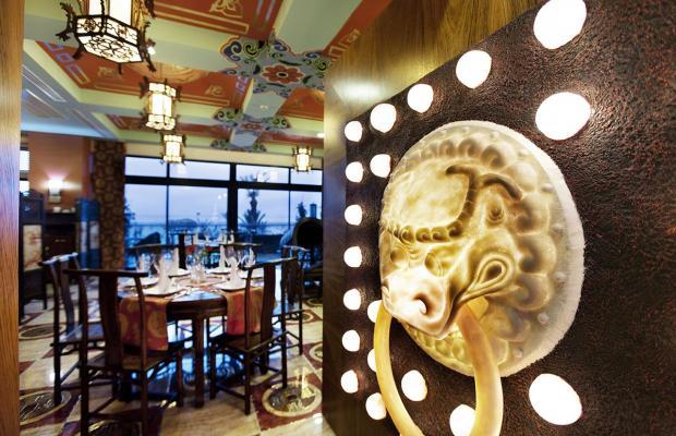 фотографии Granada Luxury Resort & Spa изображение №116