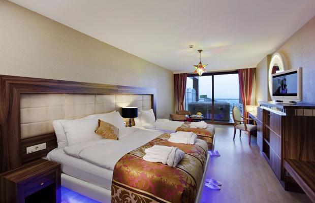 фотографии отеля Granada Luxury Resort & Spa изображение №115