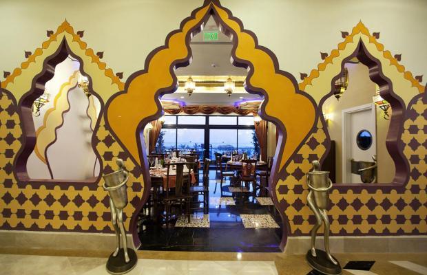 фотографии Granada Luxury Resort & Spa изображение №108