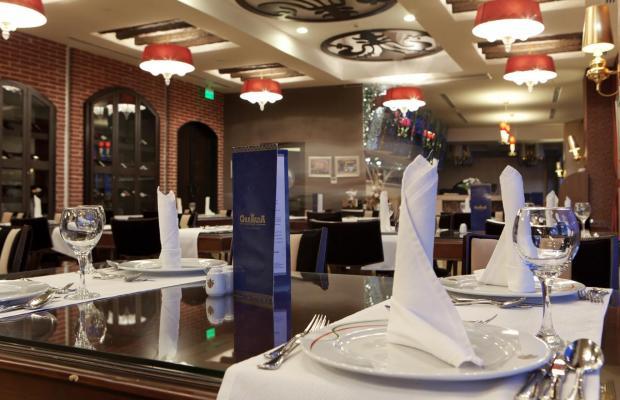 фото отеля Granada Luxury Resort & Spa изображение №73