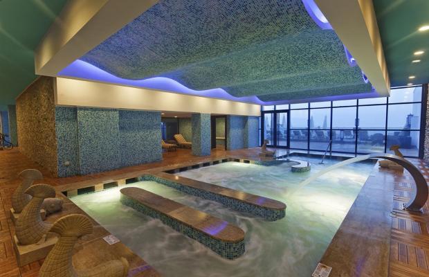 фотографии Granada Luxury Resort & Spa изображение №60