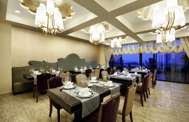 фотографии Granada Luxury Resort & Spa изображение №16