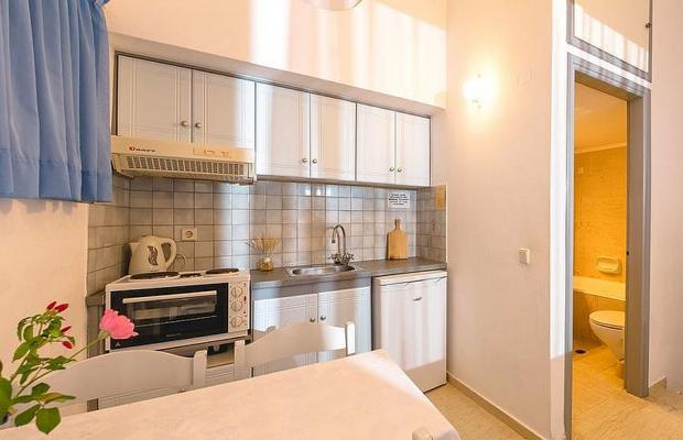 фото Paradise Primavera Apartments изображение №10