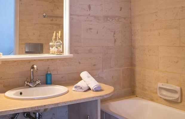 фото отеля Paradise Primavera Apartments изображение №9