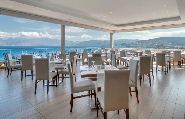 фотографии отеля Miramare Resort & Spa изображение №67
