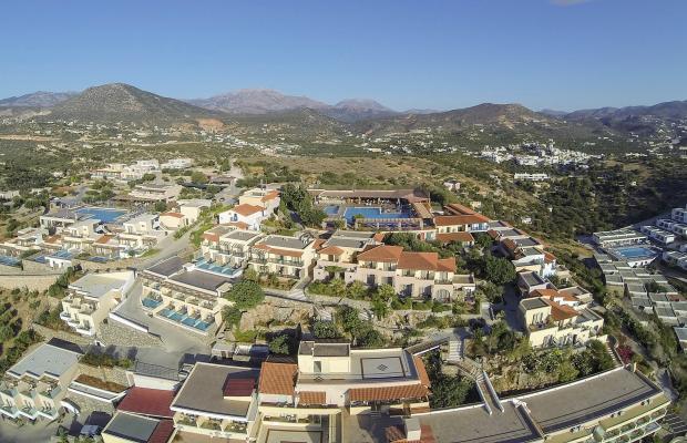 фото отеля Miramare Resort & Spa изображение №65