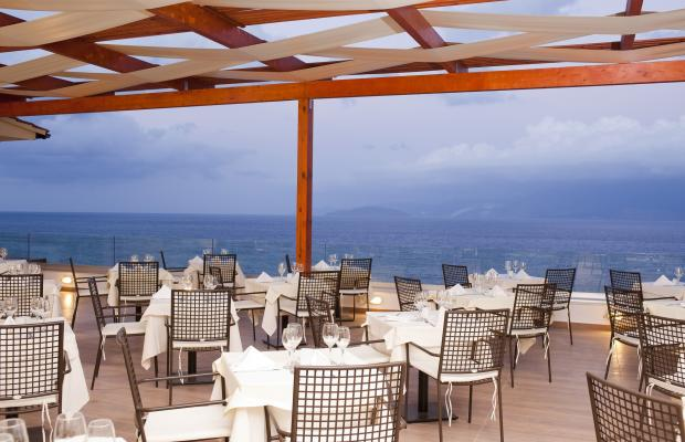 фотографии отеля Miramare Resort & Spa изображение №63