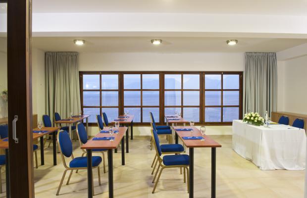 фото Miramare Resort & Spa изображение №58