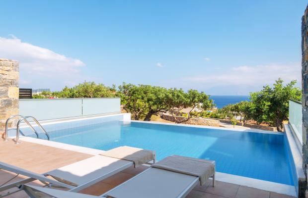 фото отеля Miramare Resort & Spa изображение №25