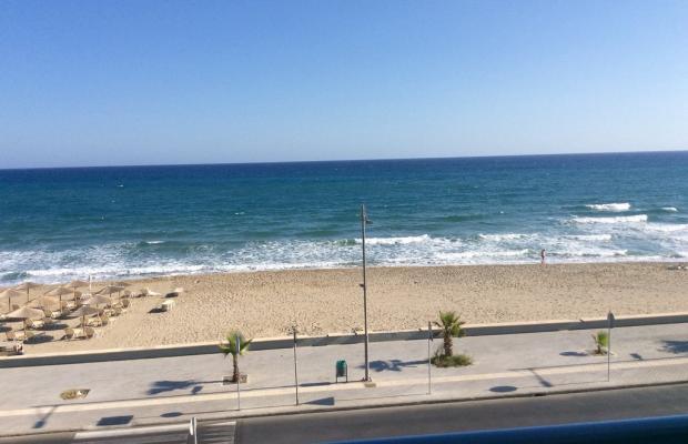 фотографии отеля Mar El изображение №11
