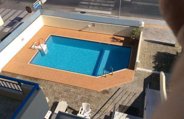 фото отеля Mar El изображение №9