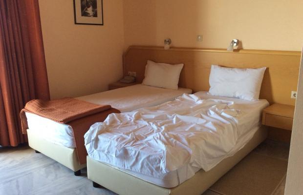 фотографии отеля Mar El изображение №7