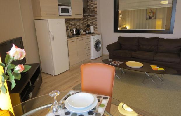 фотографии Tempo Residence Comfort изображение №40