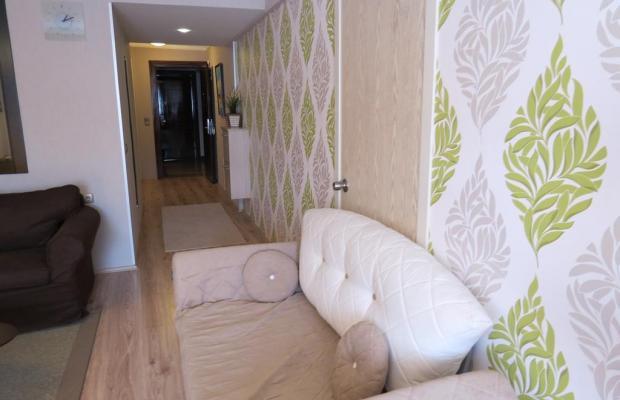 фото Tempo Residence Comfort изображение №34