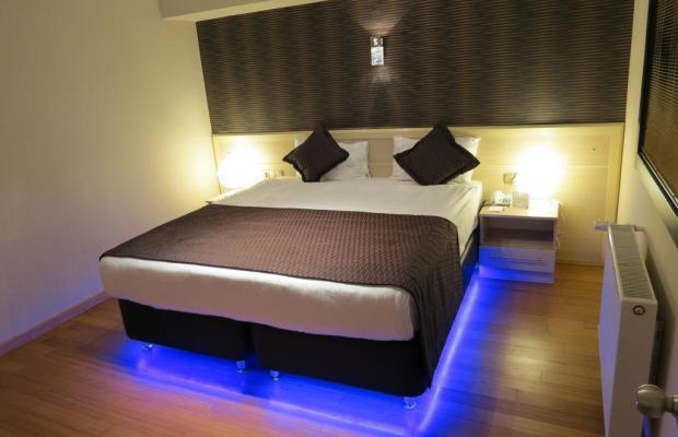 фото Tempo Residence Comfort изображение №6