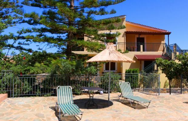 фото Villa Medusa изображение №30